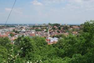 Best Things To Do In Plovdiv – Discover Ancient Plovdiv