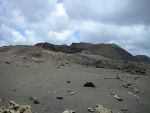 Lanzarote: Timanfaya National Park – All You Need To Know