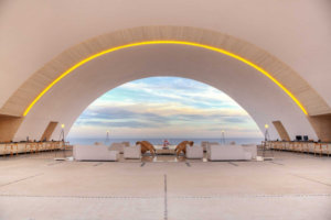 10 Best All-inclusive Resorts in Mexico, According to Hotels.com