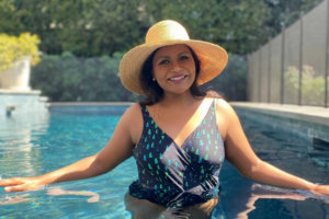 Mindy Kaling and Airbnb Curated an Epic List of Mother's Day Stays and Activities