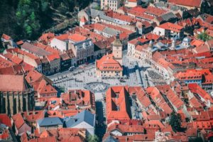 Brasov Attractions – The Best Places to Visit and Stay