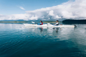The 7 Best Kayaking Trips in the U.S. for Adventure Seekers