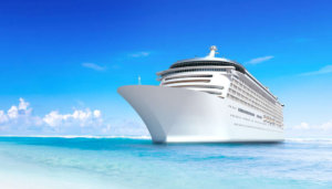 Cruise routes: which is right for you? Part I – choosing by traveller type