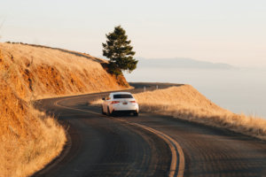 10 Clever Ways to Save on a Rental Car This Summer, According to Experts