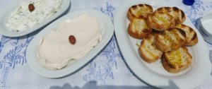 Food from Greece – The best food you need to try in Greece