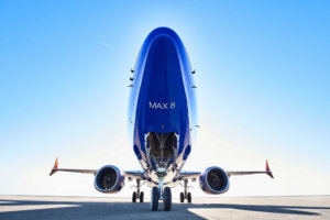 How the Airline Industry Is Improving This Year — and What That Means for Your Next Flight