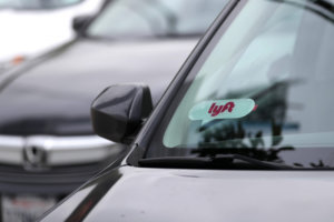 Lyft Is Bringing Back Shared Rides — What Customers Need to Know