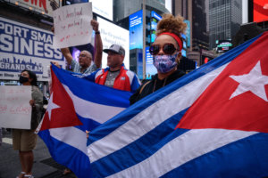 4 Ways to Help the People of Cuba Right Now