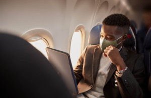 Delta Now Allowing Changes to Basic Economy Tickets, Extends Medallion Status Until 2023