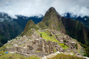 This Florida Museum Is Opening the World's First-ever Virtual Walk-through of Machu Picchu