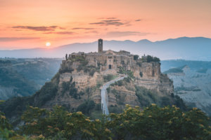 12 of the Best Small Towns in Italy
