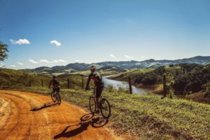 The Best Morning Routine for Bikers –  Tips for a successful Bike Ride