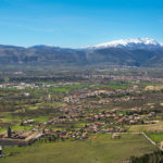 This Italian Town Near Top Ski Resorts Is Now Selling €1 Homes, Too