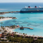 Disney Just Announced Its 2023 Cruise Lineup — Here's When You Can Book